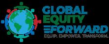 Global Equity Forward